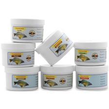 Baits & Additives Tubertini CONCENTRATES 37203**