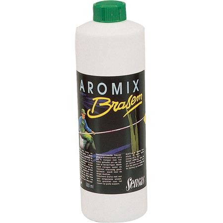 ADDITIF SENSAS AROMIX
