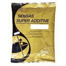 Baits & Additives Sensas DOUBLE DOUBLE BANANE