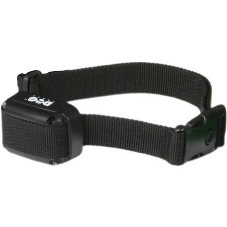 ADDITIONAL COLLAR DOG TRACE FOR ANTI RUNAWAY FENCE D-FENCE 101