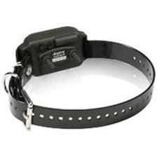 ADDITIONAL TRAINING COLLAR DOGTRA FOR SERIES 600M