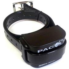 ADDITIONAL TRAINING COLLAR PAC DOG PAC EXC7 + CHARGER