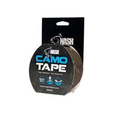 ADHESIF NASH CAMO TAPE - T3161