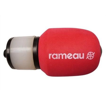 ADJUSTABLE PROTECTION TIP RAMEAU