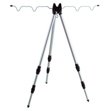 ADJUSTABLE TRIPOD AUTAIN WAVE