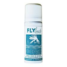 AEROSOL PAFEX FLYLUB