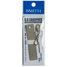 Smith  D.D SHARPNER Affûte hameçons