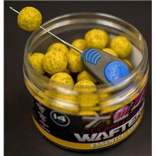 AGHI PER BOILIES KORDA SUPER FINE BAITING NEEDLE