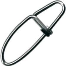 AGRAFE CLEE POWER EGG - PAR 10