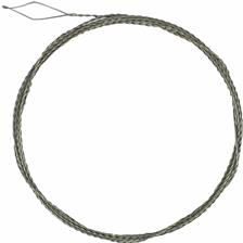 Tying Specimen Carpe AIGUILLE PASSE ANTI TANGLE 722500001