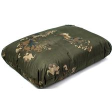ALMOHADA NASH SCOPE OPS PILLOW