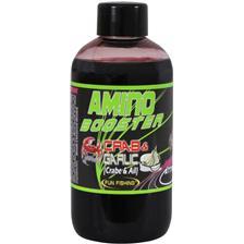 Amino Booster Fun Fishing Carpodrome - 200Ml