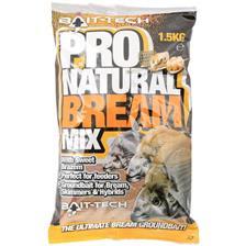 PRO NATURAL BREAM MIX 117181\1
