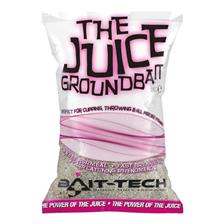 THE JUICE GROUNDBAIT 141527\1