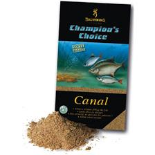 CANAL 1KG
