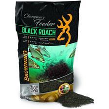 CHAMPION'S FEEDER MIX BLACK ROACH 3970024