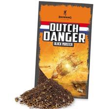 DUTCH DANGER BLACK MONSTER 1KG