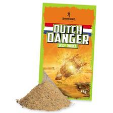 DUTCH DANGER SPICY THUNDER 1KG