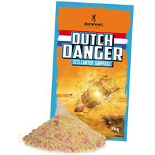 DUTCH DANGER STILLWATER SURPRISE 1KG