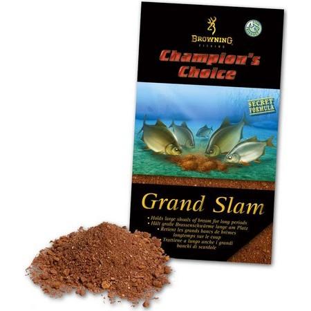 AMORCE BROWNING GRAND SLAM