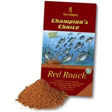 RED ROACH 1KG