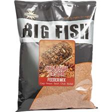 EXPLOSIVE CASTER FEEDER FORMULA BIG FISH ADY751475
