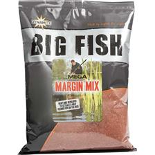 MARGIN MIX GROUNDBAIT BIG FISH ADY751472