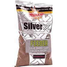 SILVER X EXPLOSIVE FEEDER ADY750520