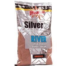 SILVER X RIVER ORIGINAL ADY750515