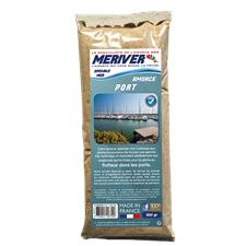 Baits & Additives Meriver AMORCE SPECIAL MER PORT AR00020