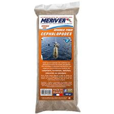 Baits & Additives Meriver AMORCE SPECIALE CEPHALOPODES AR00036