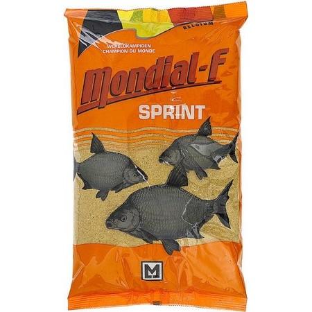 AMORCE MONDIAL-F SPRINT - 1KG