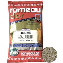 Baits & Additives Rameau D'OR DA SILVA BREME 1 KG