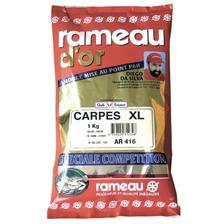 AMORCE RAMEAU D'OR DA SILVA CARPE XL