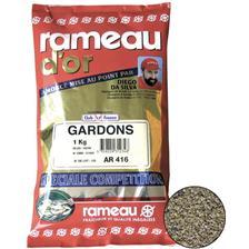 Baits & Additives Rameau D'OR DA SILVA GARDONS 1 KG