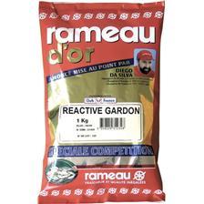 AMORCE RAMEAU D'OR DA SILVA REACTIVE GARDON