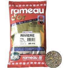 AMORCE RAMEAU D'OR DA SILVA RIVIERE