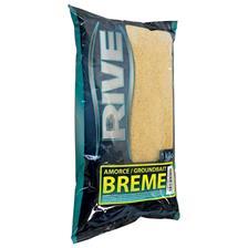 Baits & Additives Rive BREME 850122