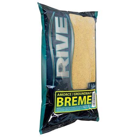 AMORCE RIVE BREME