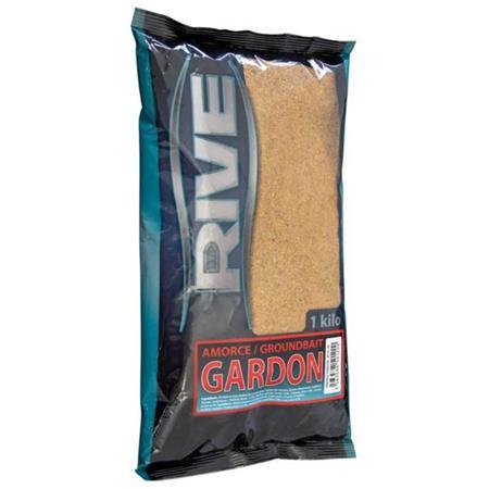AMORCE RIVE GARDON - 1KG