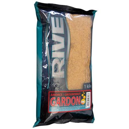 AMORCE RIVE GARDON FINE - 1KG