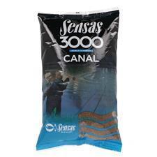 Sensas  3000 CANAL 00801