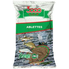 AMORCE SENSAS 3000 CLUB ABLETTES