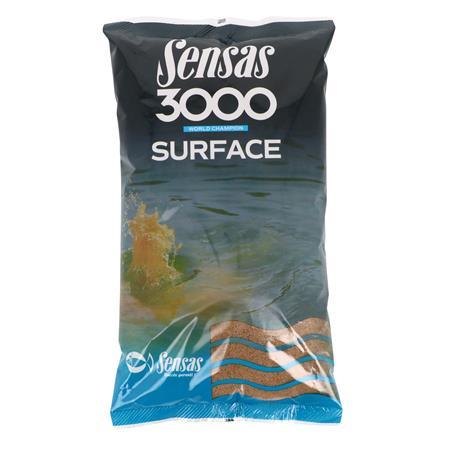 AMORCE SENSAS 3000 SURFACE
