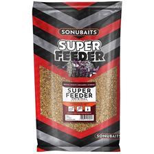 SUPER FEEDER ORIGINAL S1770024