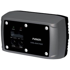 AMPLIFICATEUR ZONE FUSION MS-AM702