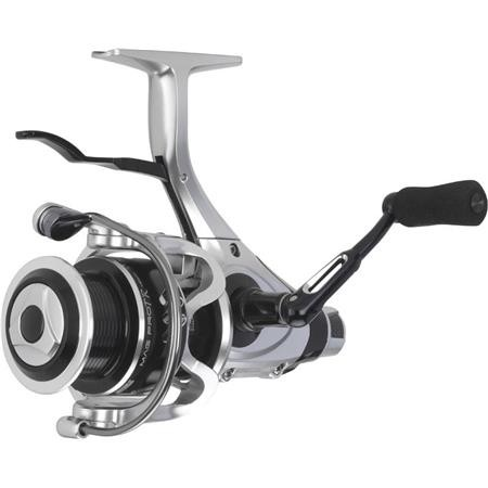 ANGELROLLE MITCHELL MAG-PRO TR