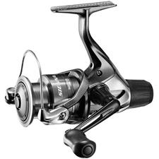 ANGELROLLE SHIMANO SIENNA RE