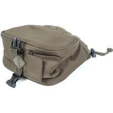 ANGELROLLENFUTTERAL NASH REEL POUCH