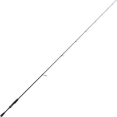 ANGELRUTE SPINNING MEGABASS DESTROYER FRENCH LTD F2-66XS